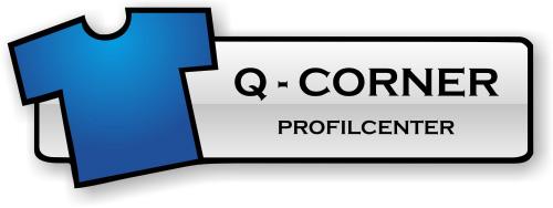 Q-Corner AB -Södertäljes Bästa Tryckeri sedan 1985