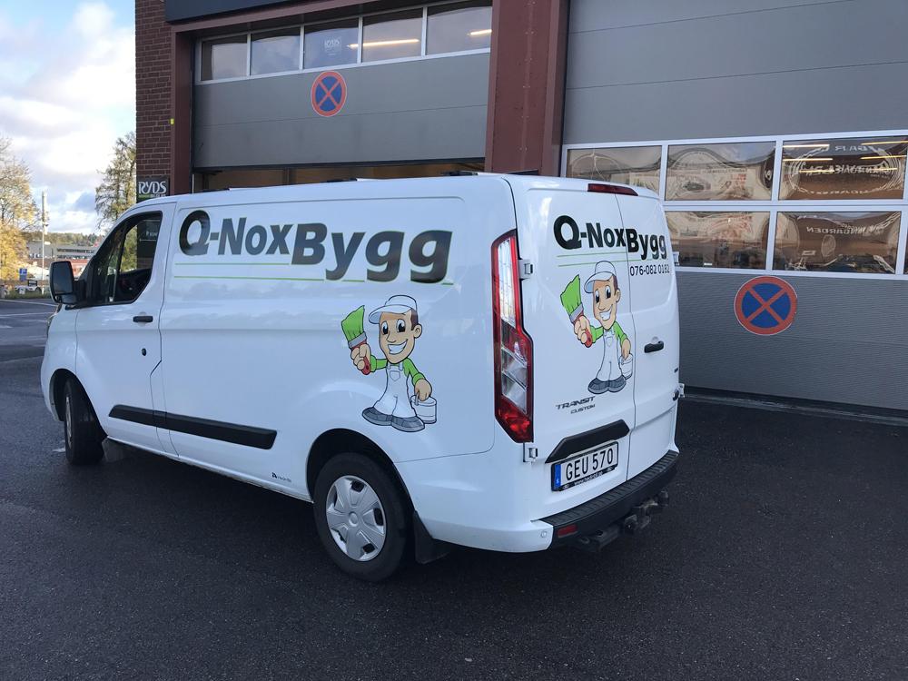 q-nox-bygg